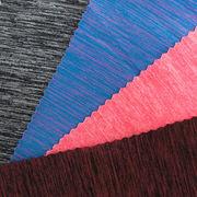 Wholesale Yarn dyed elastane lycra fabric, Yarn dyed elastane lycra fabric Wholesalers