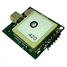 GPS Chip manufacturers, China GPS Chip suppliers | Global