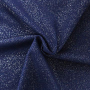 Wholesale Knitted lingerie lycra fabric, Knitted lingerie lycra fabric Wholesalers