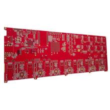 China 18-layer PCB
