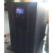 Three/single-phase models UPS Shenzhen Shangyu Electronic Technology Co., Ltd