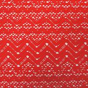Wholesale Poly lycra hollow design jacquard elastane fabric, Poly lycra hollow design jacquard elastane fabric Wholesalers