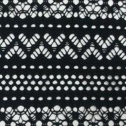 Wholesale Lycra custom hollow jacquard elastane fabric, Lycra custom hollow jacquard elastane fabric Wholesalers