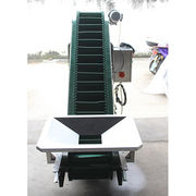 Automation Production Portable Conveyor System   Global Sources