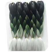 Wholesale Synthetic braiding hair, Synthetic braiding hair Wholesalers