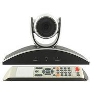 China USB 2.0 Video conference camera 720P