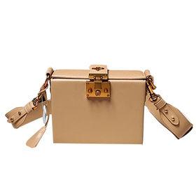 China Fashion handbag
