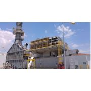 Gas Turbine Power Plant manufacturers, China Gas Turbine