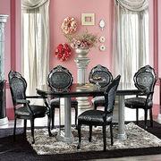 Dining Room Set Manufacturer