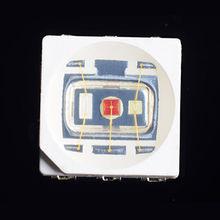 China 5050 RGB SMD LED