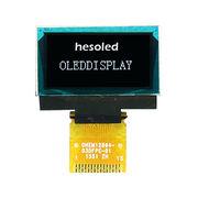 Wholesale OLED display, OLED display Wholesalers