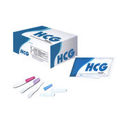 China HCG Test Kit