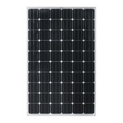 Economical lower price high power long life 250w mono solar panel lower price for home from Zhejiang TTN Electric Co. Ltd