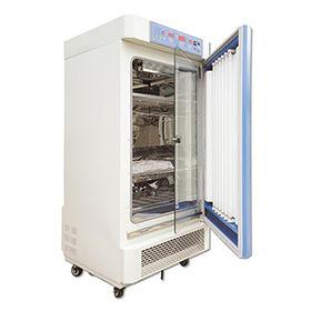 Artificial climate incubator Zhengzhou Nanbei Instrument Equipment Co. Ltd