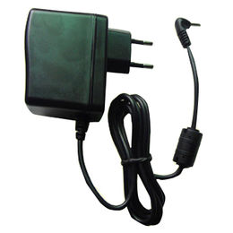 China 24W rechargeable fans power adapter