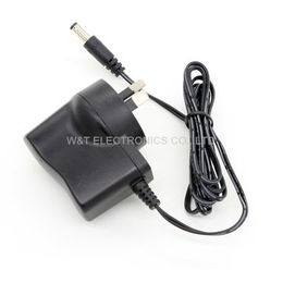China 4G routers power supply