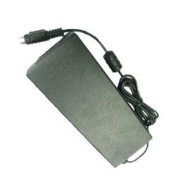 China 24V/5A LED TV Power Adapter