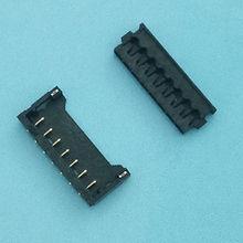 China PCB SMD Header Connector