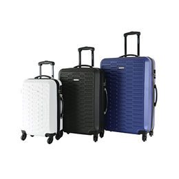 China Durable ABS luggage