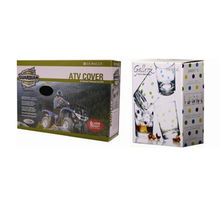 Cup Cake Paper Boxes Manufacturer