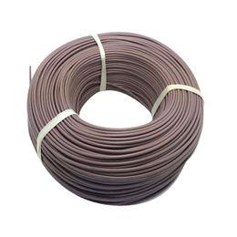 China Electrical Wire, UL/CUL Certified