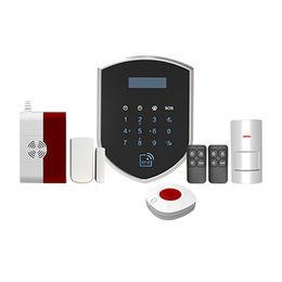 GSM Server Manufacturer