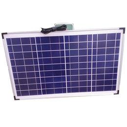 Solar for air conditional energy kit, portable solar power system, solar portable lighting system from Sopray Solar Group Co. Ltd