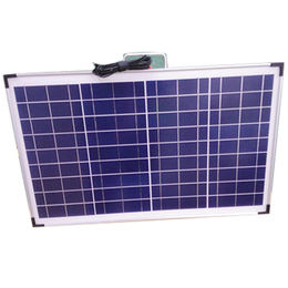 China Solar for air conditional energy kit