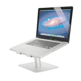 Laptop stand computer stand aluminum alloy computer stand cooling bracket from Shenzhen Jincomso Technology Co.,Ltd