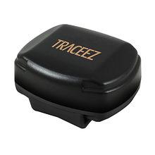 Taiwan ICare Mini gps 3G tracker - It is tiny size