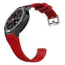 Watch Replica Manufacturer