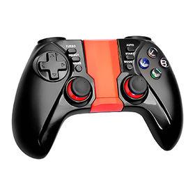 Game Controller Shenzhen Saitake Electronic Co., Ltd