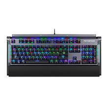 DMX512 RGB Manufacturer