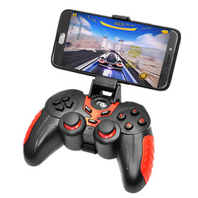 China Bluetooth game controller