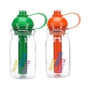 Plastic Pet Bottle Manufacturer