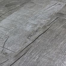 China High Quality Fire-resistance PVC Flooring Plank Click Flooring
