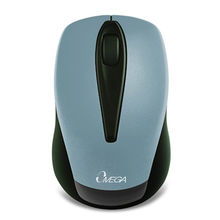 Optical Mouse OMEGA TECHNOLOGY INC.
