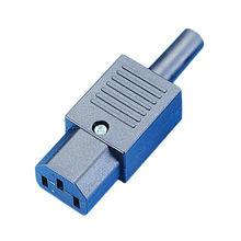 Taiwan AC Power Plug
