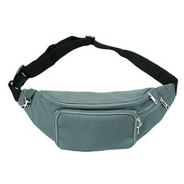 Athletic Duffle Bag Manufacturer