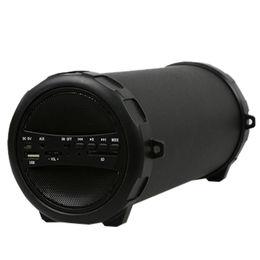 Bluetooth Speaker Receiver Manufacturer