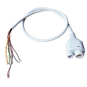 Cable RJ45 Manufacturer