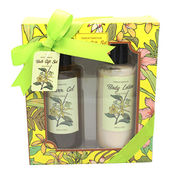 China Bath Gift Set