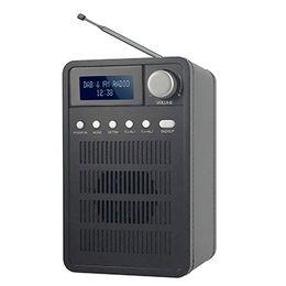 China Portable DAB radio