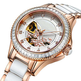 Wholesale OEM Chinese wholesale watches, OEM Chinese wholesale watches Wholesalers