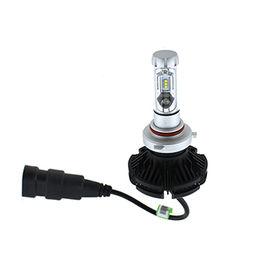 China Car LED Headlight