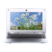 Wholesale Android 10.1-inch netbook, Android 10.1-inch netbook Wholesalers