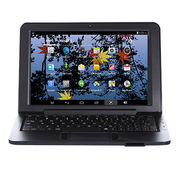 Wholesale Android 9-inch netbook, Android 9-inch netbook Wholesalers