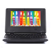 Wholesale 7-inch Android 4.4 VIA 8880 laptop, 7-inch Android 4.4 VIA 8880 laptop Wholesalers