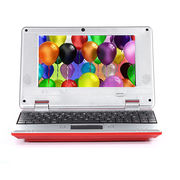 Wholesale Wholesale 7-inch Android 4.4 VIA 8880 mini PC, Wholesale 7-inch Android 4.4 VIA 8880 mini PC Wholesalers
