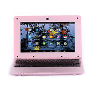 Wholesale Android 10.1inch Netbook/Notebooks/Laptop, Android 10.1inch Netbook/Notebooks/Laptop Wholesalers
